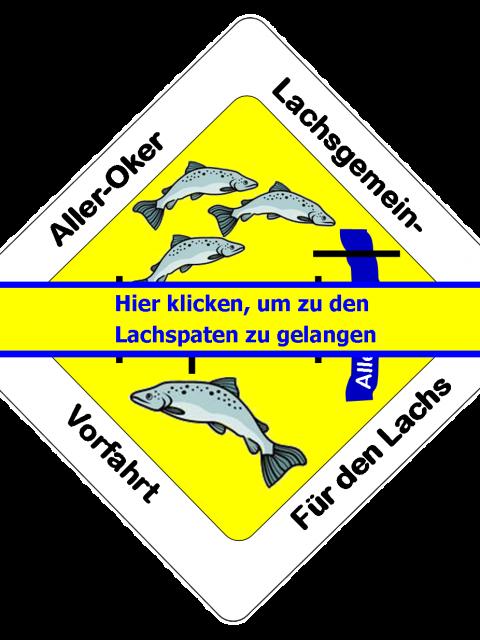lachspaten-logo