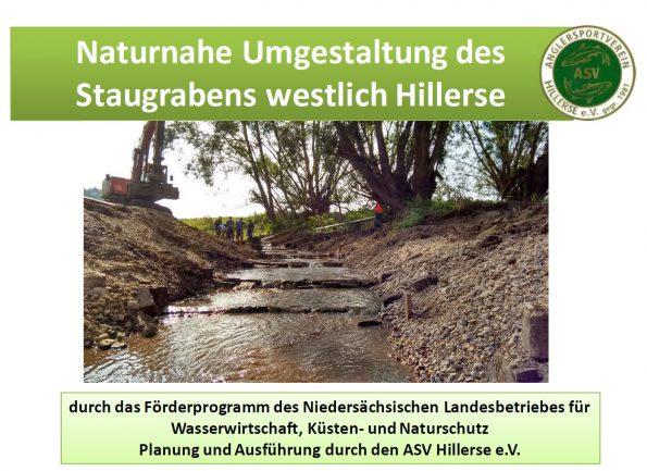 Staugraben_Deckblatt