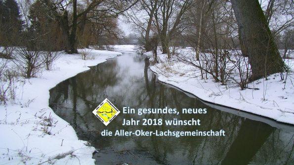 Neues_Jahr_2018