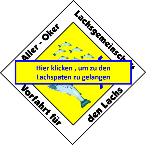 lachspaten-logo1